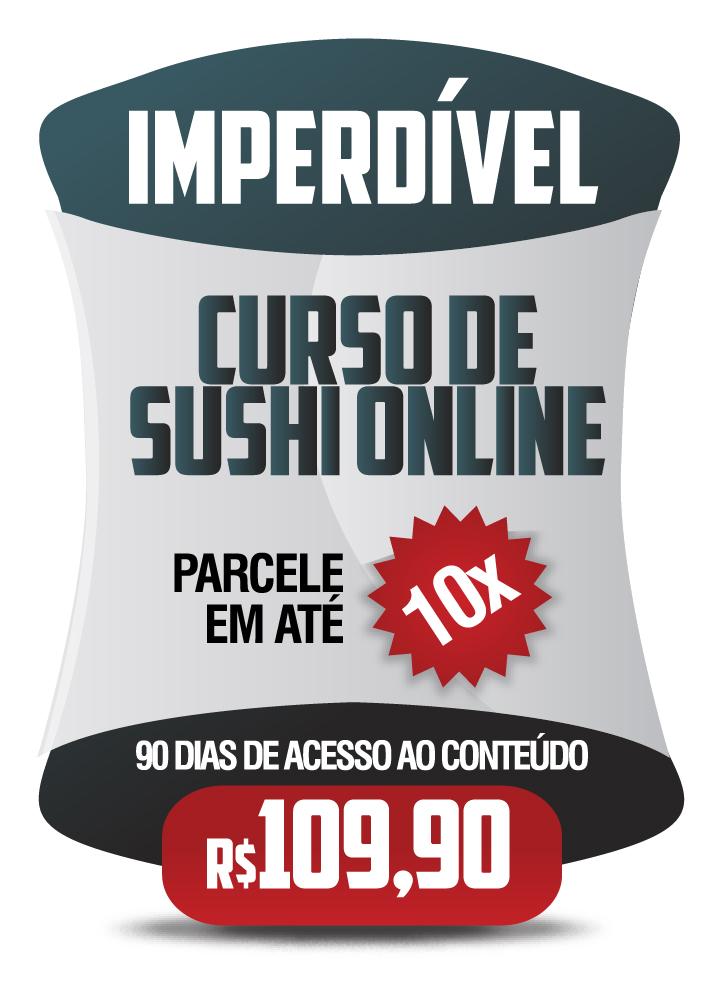 ACESSO_CURVAS-01