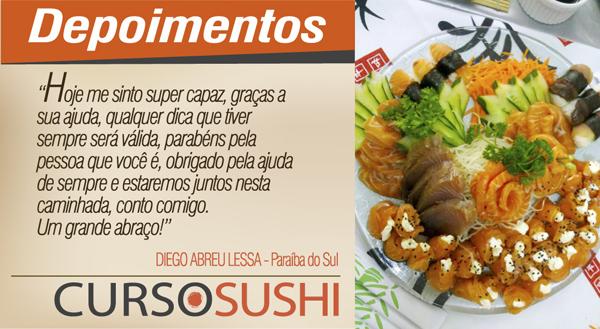 CursodeSushiDepoimentos5